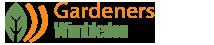 Gardeners Wimbledon